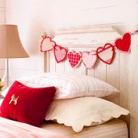 valentine-decor-pendant14