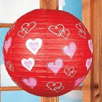 valentine-decor-pendant16