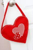 valentine-decor-pendant8