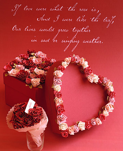 valentine-gift-wrapping1