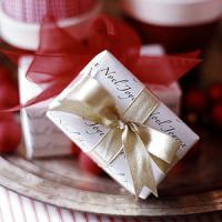 valentine-gift-wrapping10