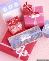 valentine-gift-wrapping14