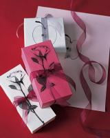 valentine-gift-wrapping18