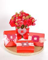 valentine-gift-wrapping20