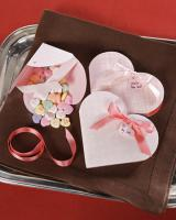 valentine-gift-wrapping4