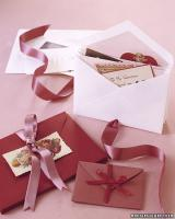 valentine-gift-wrapping5