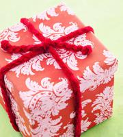 valentine-gift-wrapping7