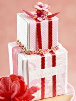 valentine-gift-wrapping8