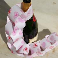 valentine-table-set-bottle3