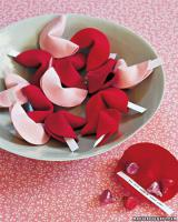 valentine-table-set-detail5