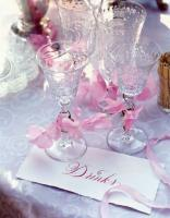 valentine-table-set-glass1