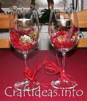 valentine-table-set-glass3