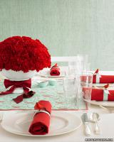valentine-table-set-plate10