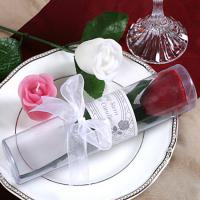 valentine-table-set-plate3