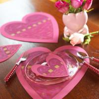 valentine-table-set-plate4