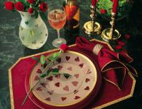 valentine-table-set-plate8