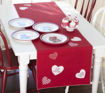valentine-table-set-textil1