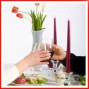 valentine-table-setting02