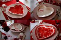 valentine-table-setting1-2