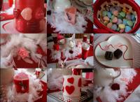 valentine-table-setting1-3