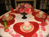 valentine-table-setting2-2