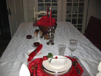 valentine-table-setting3-1