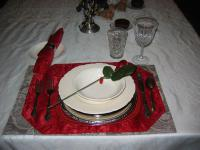 valentine-table-setting3-2