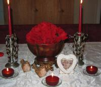 valentine-table-setting3-3