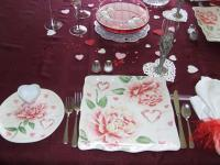 valentine-table-setting4-1