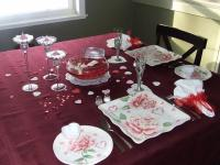 valentine-table-setting4-2