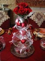 valentine-table-setting5-2