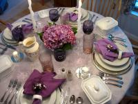 valentine-table-setting6