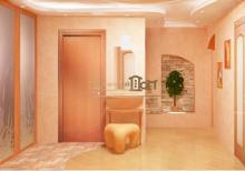 apartment29-1
