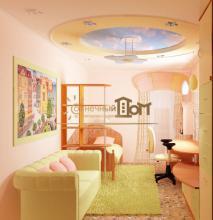 apartment29-13