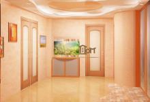 apartment29-3