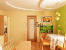 apartment29-5