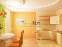 apartment29-6