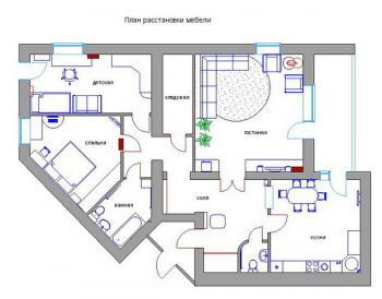 apartment29-plan