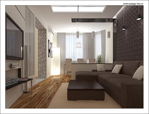 apartment30-1