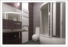 apartment30-11