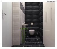 apartment30-12