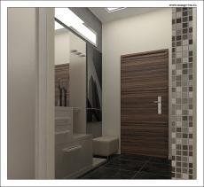apartment30-2