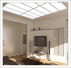 apartment30-3
