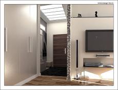 apartment30-4