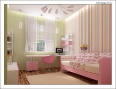 apartment30-6