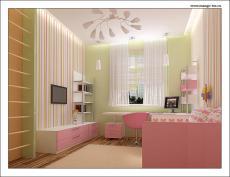 apartment30-7