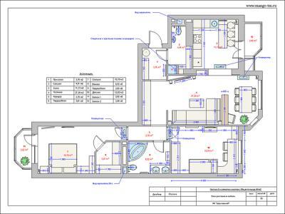 apartment30-plan