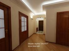apartment31-1-2