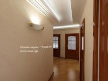 apartment31-1-3