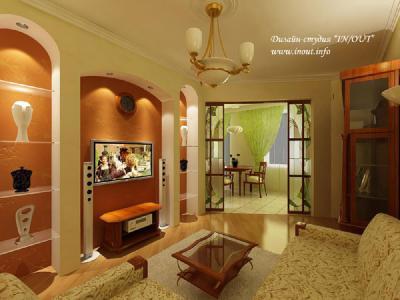 apartment31-3-1